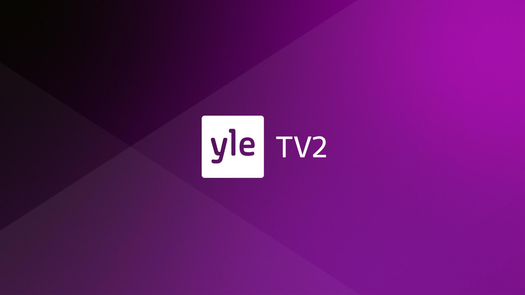 Yle TV2 | TV | Arenan | svenska.yle.fi