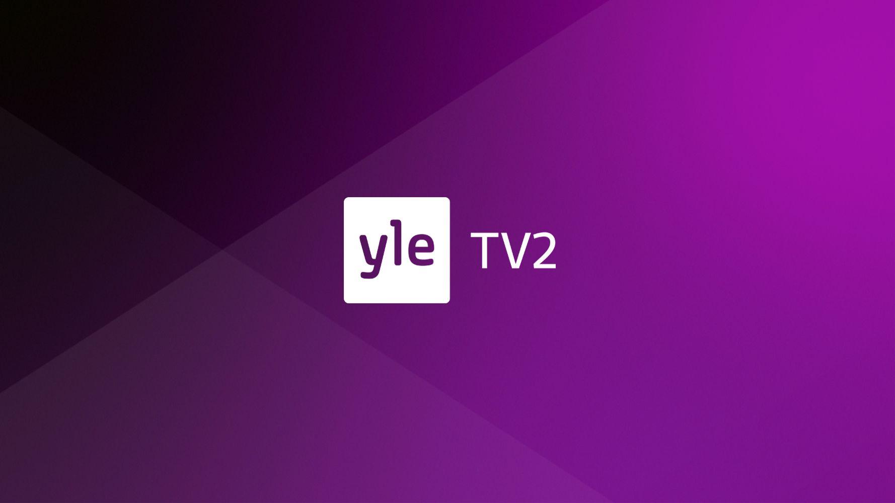 yle tv2 ohjelmat tänään Iisalmi